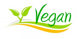 Vegan - 2
